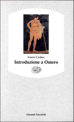 Introduzione a Omero