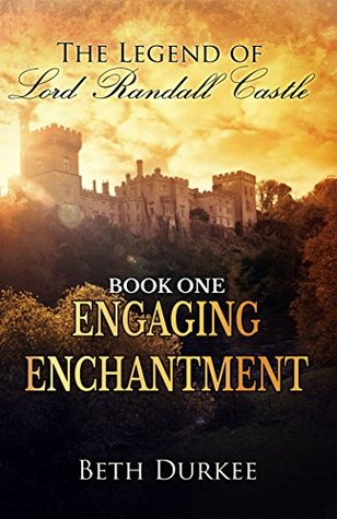 Engaging Enchantment by Efran Myles