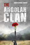 The Angolan Clan (The African Diamonds Trilogy #1)