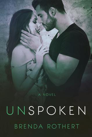 Unspoken