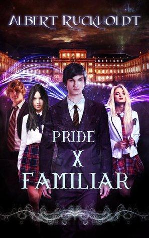 pride-x-familiar
