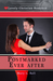 Postmarked Ever After by Mary L. Ball
