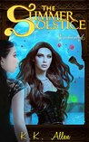 Enchanted by K.K. Allen