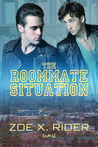 The Roommate Situ...