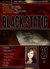 Black Static #21 Magazine