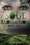 Soul Redemption (Soul Series Book 2)