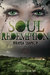 Soul Redemption by Miranda Shanklin