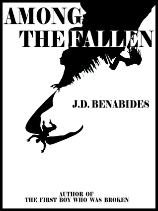 among-the-fallen