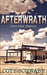 Afterwrath: Part One - Station