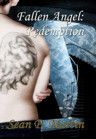 Fallen Angel: Redemption