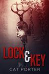 Lock & Key by Cat Porter
