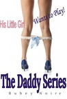 The Daddy Series