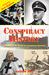 Conspiracy History: A Histo...