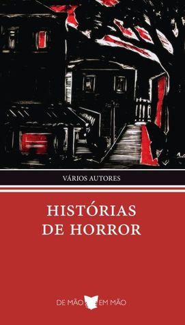 Histórias de Horror