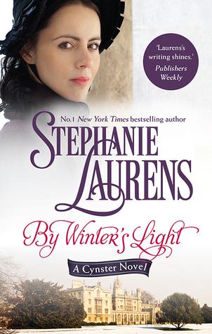 Stephanie Laurens Books Pdf