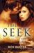 The Seek (New Earth #2)