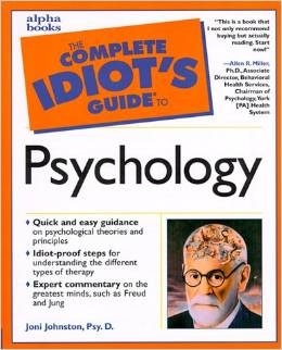 the-complete-idiot-s-guide-to-psychology-cig-to-psychology