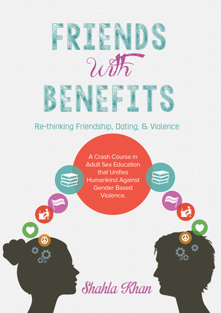 dating to friends with benefits
