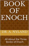 Book of Enoch: All About the Three Books of Enoch