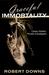 Graceful Immortality (Casey...