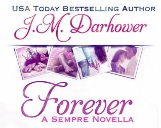 Forever (Sempre, #2.5)