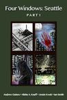 Four Windows by Jessie Kwak