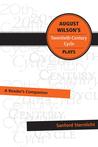 August Wilson's T...