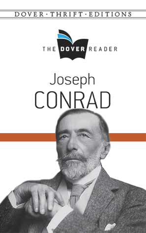 Joseph Conrad; The Dover Reader