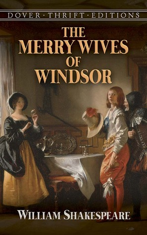 the merry wives of windsor analysis William shakespeare: the merry wives of windsor summary by michael mcgoodwin, prepared 1999 acknowledgement : this work has been summarized using the complete works of shakespeare updated fourth ed , longman addison-wesley, ed david bevington, 1997.