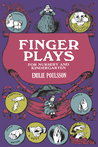 Finger Plays for ...
