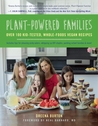 Plant-Powered Fam...