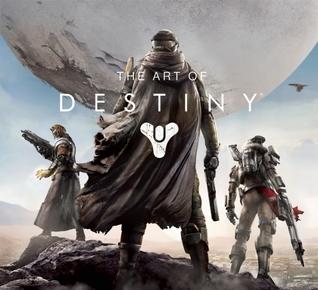 The Art of Destiny