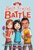 The Best Friend Battle (Sylvie Scruggs, #1)