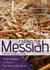 Finding the Messiah by Jane Rubietta