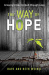 The Way of Hope by Beth Weikel