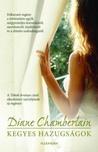 Kegyes hazugságok by Diane Chamberlain