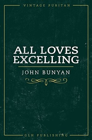 Read e-book All Loves Excelling: A Novel