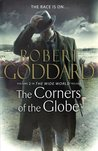 The Corners of the Globe (The Wide World Trilogy #2)