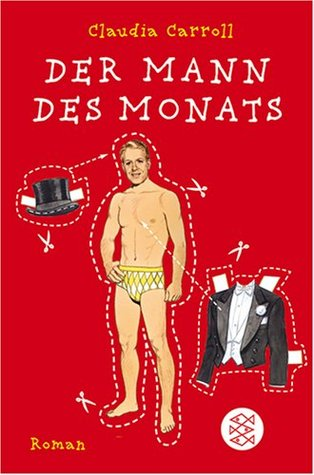 Ebook Der Mann des Monats by Claudia Carroll read!