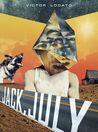 Jack, July