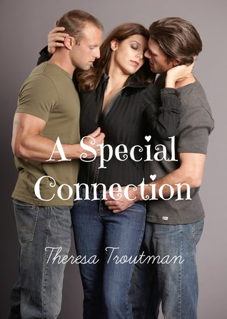 A Special Connection (ePUB)