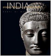 India. Storia e tesori di un'antica civiltà