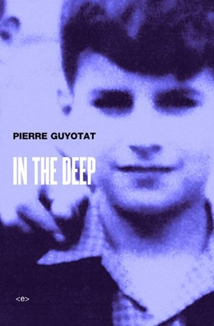 In the Deep (Semiotext