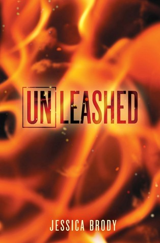 Unleashed (Unremembered, #2.5)