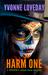 Harm One (Urban Farm Myster...