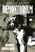 Night at the Demontorium, S...