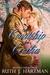 A Courtship for Cecilia (Th...