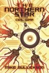 The Northern Star: Civil War