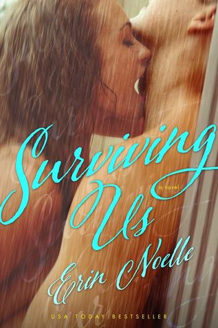 Surviving Us