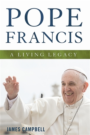 pope-francis-a-living-legacy